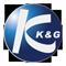 KG-logo HoseCoupling