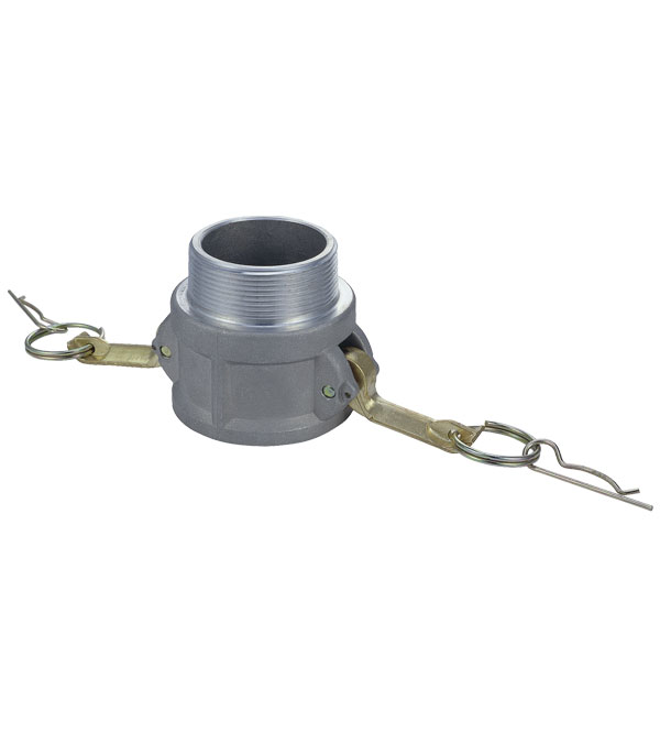 Aluminium-Camlock-Fitting-Type-B