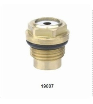 19007 TOP SAFETY VALVE
