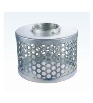 22059 Basket Striner