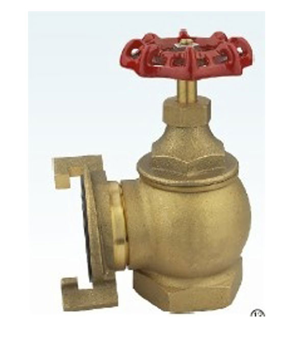 23002-Brass-Hydrant
