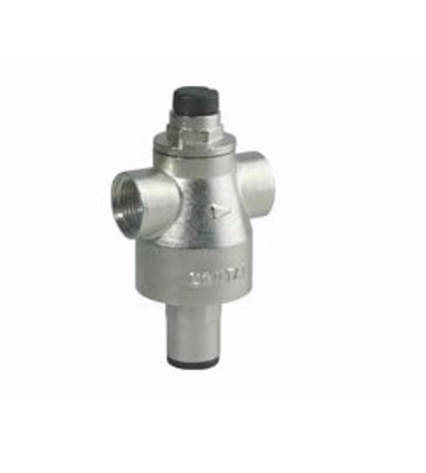 28004-Brass-Pressure-Reducing-Valve