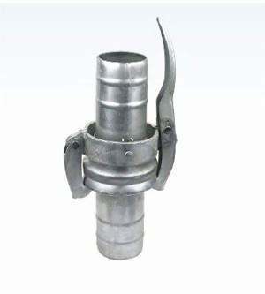 Bauer-Coupling-22052