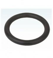 Bauer Coupling O-ring
