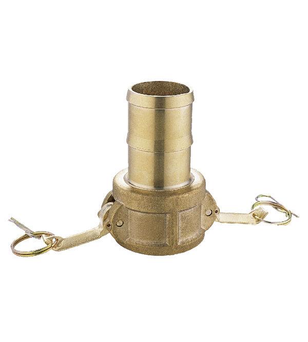 Brass-Camlock-Coupling-Type-C