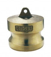 Brass-Camlock-Coupling-Type-DP
