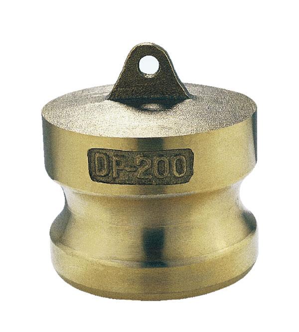 Brass-Camlock-Coupling-Type-DP