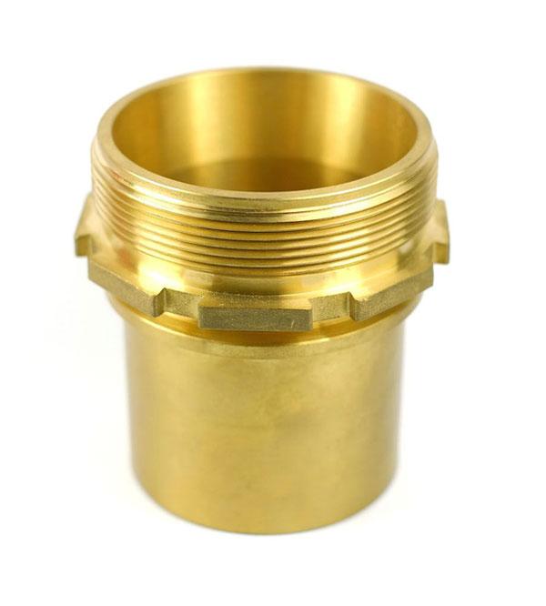 Brass-TW-hose-tail-coupling-GA