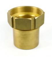 Brass-TW-hose-tail-coupling-GI