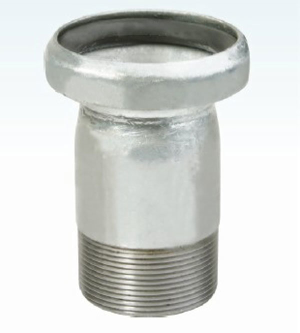Female-Bauer-Coupling-With-Thread
