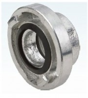 German Type Fitting Female End