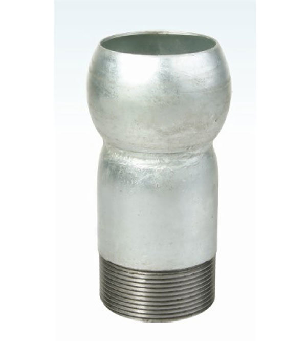 Male-Bauer-Coupling-With-Thread