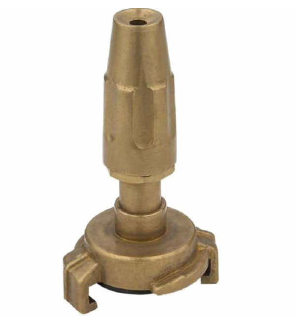 Sprayer-nozzle