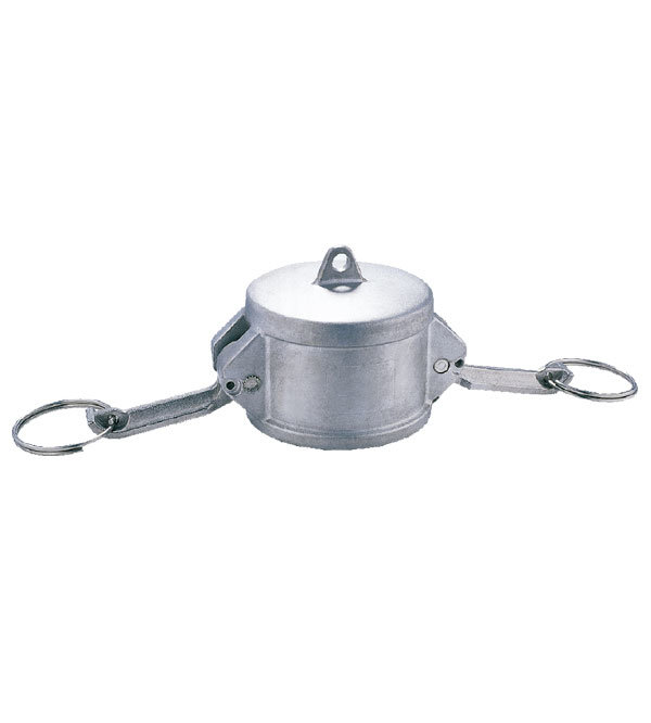 Stainless-Steel-Camlock-Fitting-Type-DC