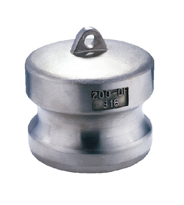 Stainless-Steel-Camlock-Fitting-Type-DP