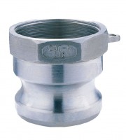 Stainless-steel-Camlock-Fitting-Type-A