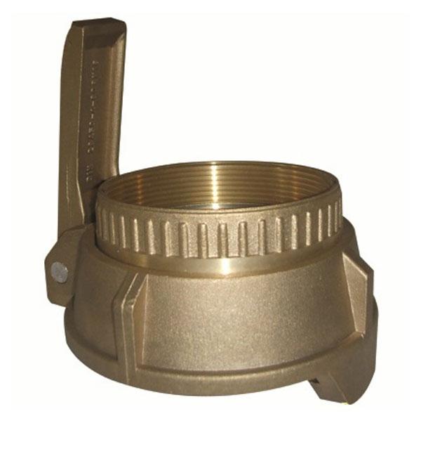 TANKWAGEN-COUPLING-MK-Brass