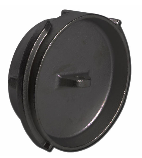 TW-VB-Plugs-4