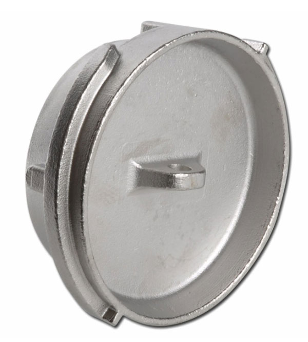 TW-VB-Plugs2