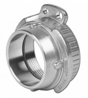 TW-VK-Couplings—Adapters-with-Female-Thread-3