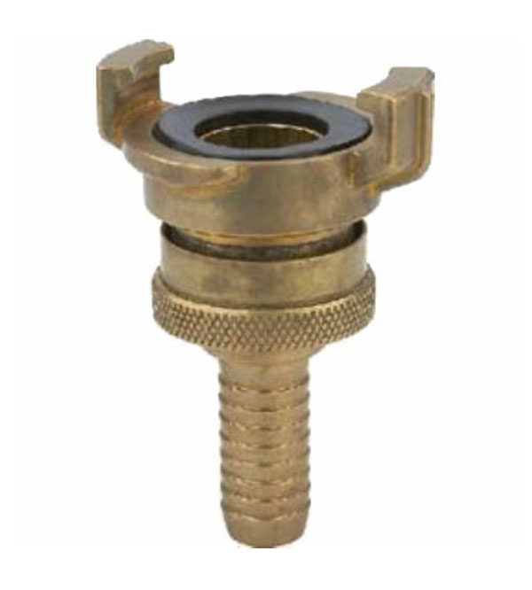 GEKA-coupling-hose-connection-with-adjusting-ring