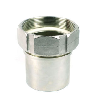 Stainless-Steel-LNC-hose-tail-coupling-GI
