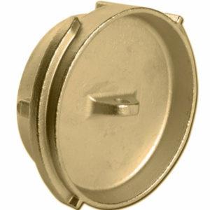 TW-VB-Plugs