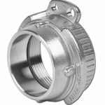 TW VK Couplings – Adapters with Female Thread 2